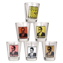 RDOGS-SHOT-GLASS-unit