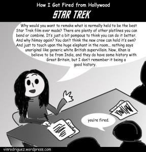 StarTrek_HIGFFH