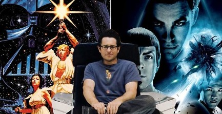 jj-abrams-star-wars-star-trek